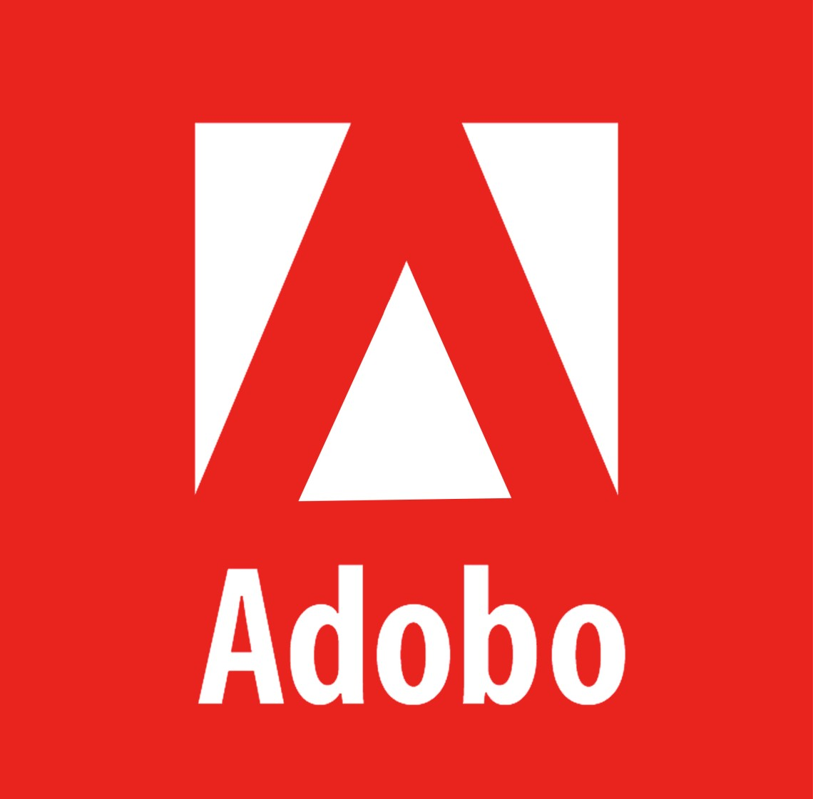 Adobo_logo